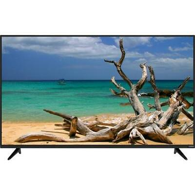 "Vizio 50"" 4K LED TV"
