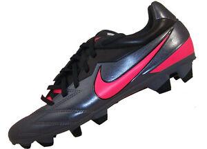 92c850d67 Men s Nike T90 Strike IV FG Soccer Cleats - 472562