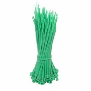 100-fascette-di-cablaggio-in-nylon-verde-2-5x98-mm-fascetta-per-cavi-fili