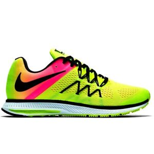 size 40 b256d 89e1d Image is loading Nike-air-max-zoom-Winflo-3-OC-10-