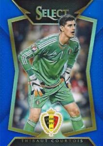 2015-Panini-Select-Soccer-Base-Common-Blue-Parallel-Variation-d-299-81-100