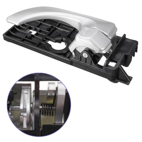 For 05-08 Hyundai Sonata Front Left Driver Side Inside Door Handle 82610-3K020