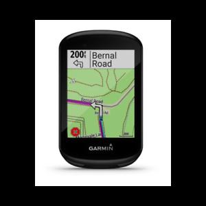 GARMIN GPS EDGE 830 010-02061-01