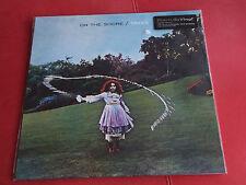 Trees - On The Shore CBS 1970 Reissue Music On Vinyl 2011 Sealed UK Folk Psyche