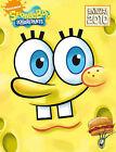 SpongeBob SquarePants  Annual: 2010 by Egmont UK Ltd (Hardback, 2009)
