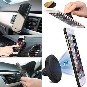 Universal-Air-Vent-Magnetico-Telefono-Movil-Soporte-de-coche-para-Samsung-iPhone-HTC