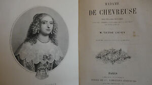 COUSIN-Madame-de-Chevreuse-1862