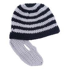 417a85488a9 item 7 Warm Winter Sport Beard Beanie Mustache Face Mask Ski Snow Hat Cap  Knit Cycling -Warm Winter Sport Beard Beanie Mustache Face Mask Ski Snow  Hat Cap ...