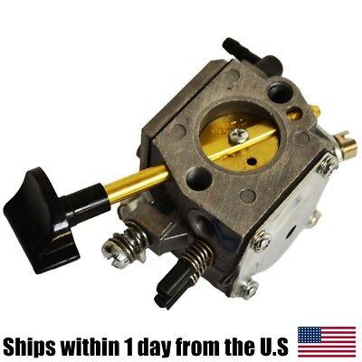 Carburetor For Stihl BR400 BR420 BR320 BR380 42031200601 Backpack Blower Carb