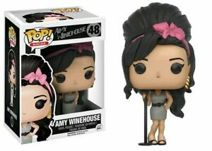 AMY-WINEHOUSE-Funko-Pop-Vinyl-New-in-Box-Protector