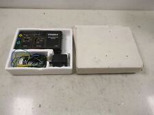 Tenma Semiconductor Tester 72 965 With Power Supply And Probes Nos Unit