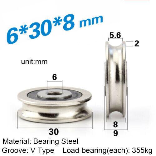 TCM 101872TB-BX NBR Buna Rubber //Carbon Steel TB Type Oil Seal 1.000 x 1.874 x 0.250 1.000 x 1.874 x 0.250 Dichtomatik Partner Factory