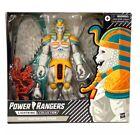 Hasbro King Sphinx Mighty Morphin Power Rangers Lightning Collection