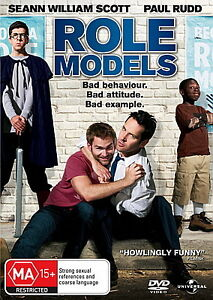 Role-Models-Adventure-Comedy-NEW-DVD