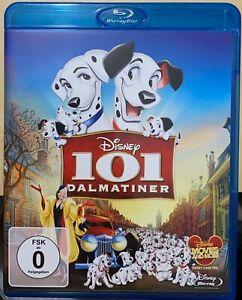 disney filme 101 dalmatiner stream