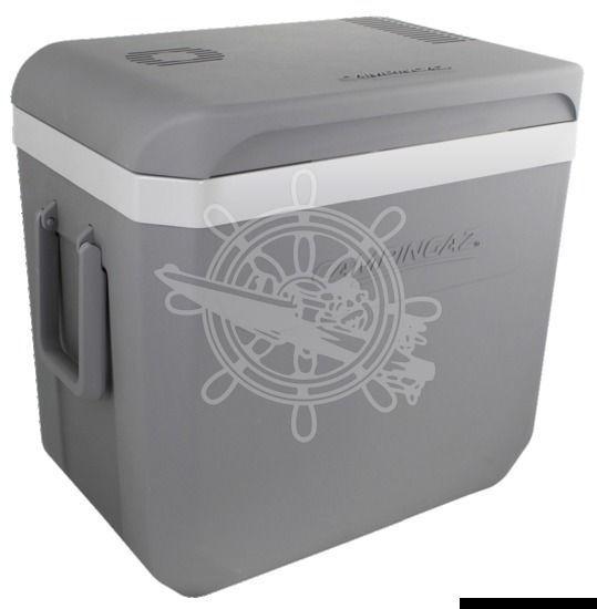 Campingaz Kühlschrank elektrisch 36 L
