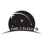 time2sleepuk