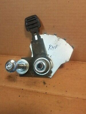 Craftsman LH RH Drive Height Adjusters 532151520 532151521 151520 151521 #345