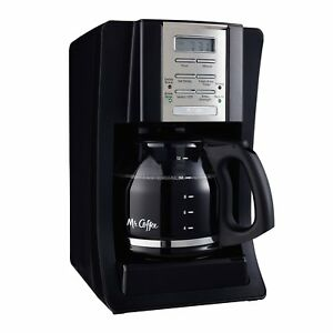 Mr-Coffee-Advanced-Brew-Auto-Pause-12-Cup-Coffee-Maker-BVMC-SJX39