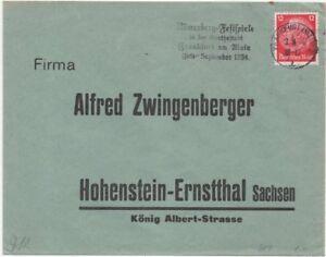 DR-Brief-mit-Maschinenstpl-Frankfurt-034-Roemerberg-Festspiele-in-der-Goethestadt-034