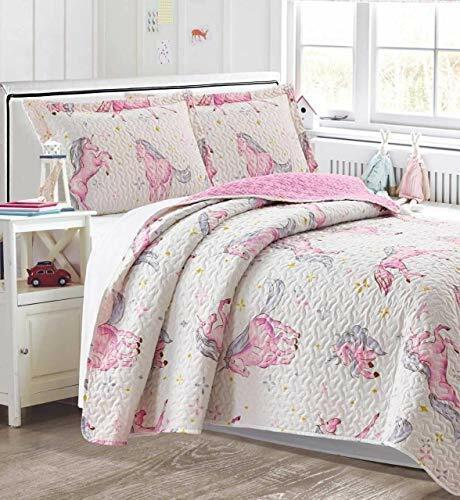 Vellux Ethan Plush Sherpa Plaid Reversible Comforter Set 2 Piece For Sale Online Ebay