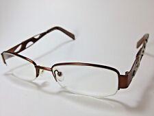 9481fb505b Baby Phat Womens Prescription Glasses 230 Plum for sale online