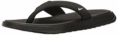 NIKE MENS NIKE ULTRA CELSO THONG