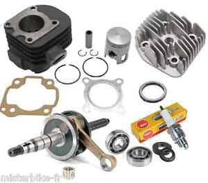 Kit-moteur-Cylindre-Vilebrequin-Culasse-gy6-keeway-f-act-focus-hurricane-12mm