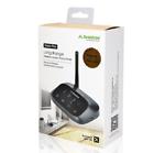 Avantree BTTC-500P Oasis Audio Receiver Wireless Bluetooth HD Adapter