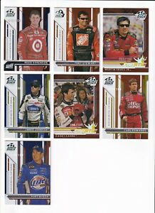2006-Stealth-PARALLEL-X-RAY-X94-Reed-Sorenson-BV-48-072-100-ROOKIE-CARD