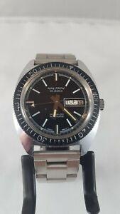 Kaltron-watch-sport-diver-Rare-collector-watch