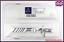 Mercedes-AMG-Badge-Emblem-Logo-C-E-A-S-Class-New-Style-3D thumbnail 1
