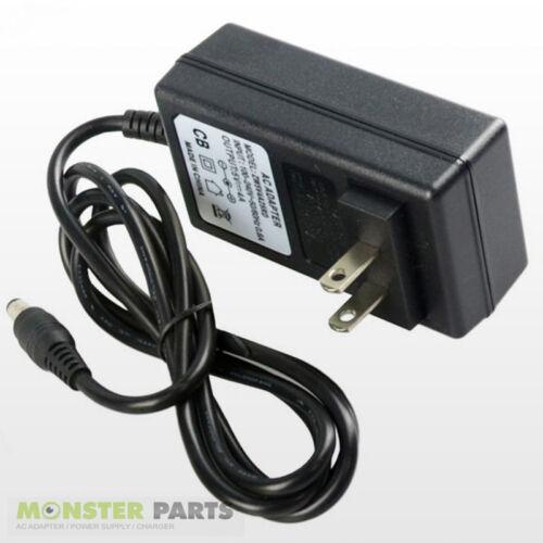 Global HuntKey HKA03619021-6C HKA06519034-6C HKA03619021-8C AC ADAPTER CHARGER