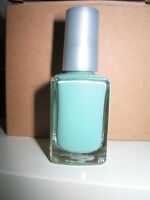 Diamond Cosmetics - It's Just A Number Nail Polish Full Size