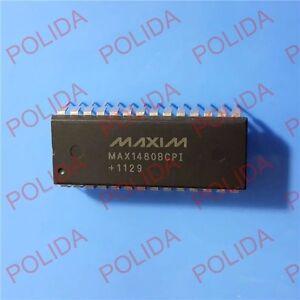 MOODY TOOL 55-0292 Precision Probe Set,Combo,25mm,6Pc