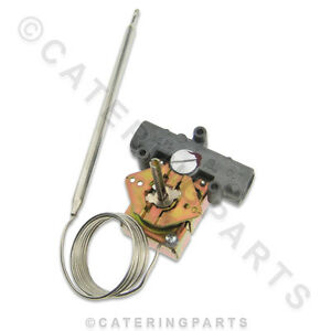 ROBERTSHAW-BLEED-TYPE-GAS-FRYER-THERMOSTAT-190-C-FOR-BGOR-TYPE-GAS-VALVES-3-8-034