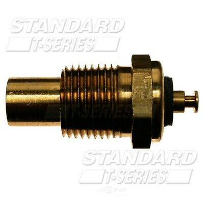 Standard Motor Products TS-380T Temperature Switch with Light
