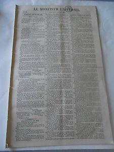 1845-Necrologie-de-Sir-William-Follett-politicien-Avocat-general
