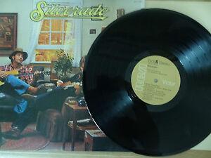 Vinyl LP Silverado Same APL1-1792 USA RCA Victor Kraut-Rock Platte 1976 Pop 70er - Battweiler, Deutschland - Vinyl LP Silverado Same APL1-1792 USA RCA Victor Kraut-Rock Platte 1976 Pop 70er - Battweiler, Deutschland