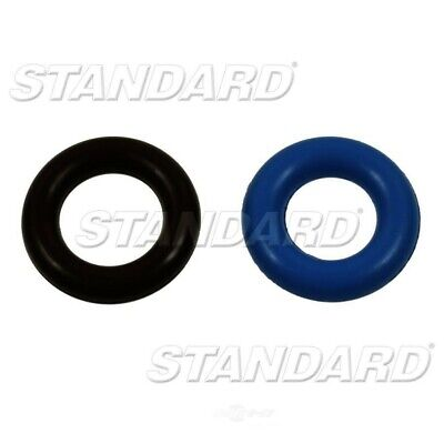 Fuel Injector Seal Kit for 98-09 Toyota Scion 2.4L 2.7L 1.8L 1.5L