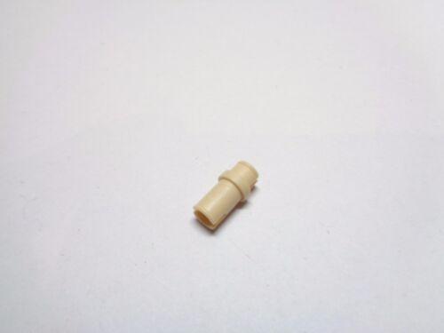 LEGO Technic Connecteurs Pin Friction Connectors Stopper Bush choose color