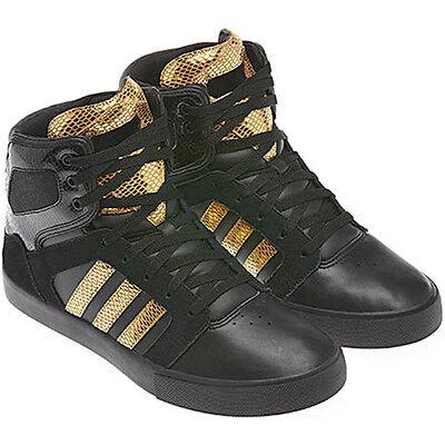 Details zu Adidas NMD XR1 W Damen Sneaker Turnschuhe Schuhe BY9820 rot Gr. 36 40 23 NEU