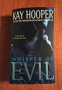 Bishop-Special-Crimes-Unit-Whisper-of-Evil-5-by-Kay-Hooper-2002-Paperback