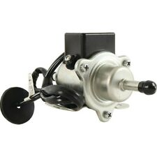 New Fuel Pump For Kubota B6000 B6000e G3200 Mower 15231 52033 68371 51210