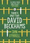 There's Only Two David Beckhams von John O'Farrell (2015, Taschenbuch)