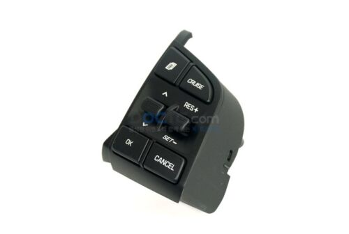 Cruise Control Switch 1EA For HYUNDAI All New Tucson 2016+