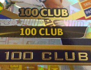 Topps-MATCH-ATTAX-100-CLUB-UEFA-Champions-League-Card-SINGLES-2015-2018