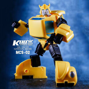 KBB-Bumblebee-Car-G1-lot-Transformers-Robot-Vintage-Action-Figure-Kid-Gifts-Toys