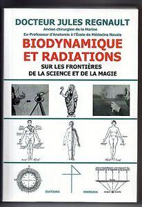 Biodynamique-et-Radiations-Science-amp-Magie-Radiesthesie-Magnetisme-Sourcier