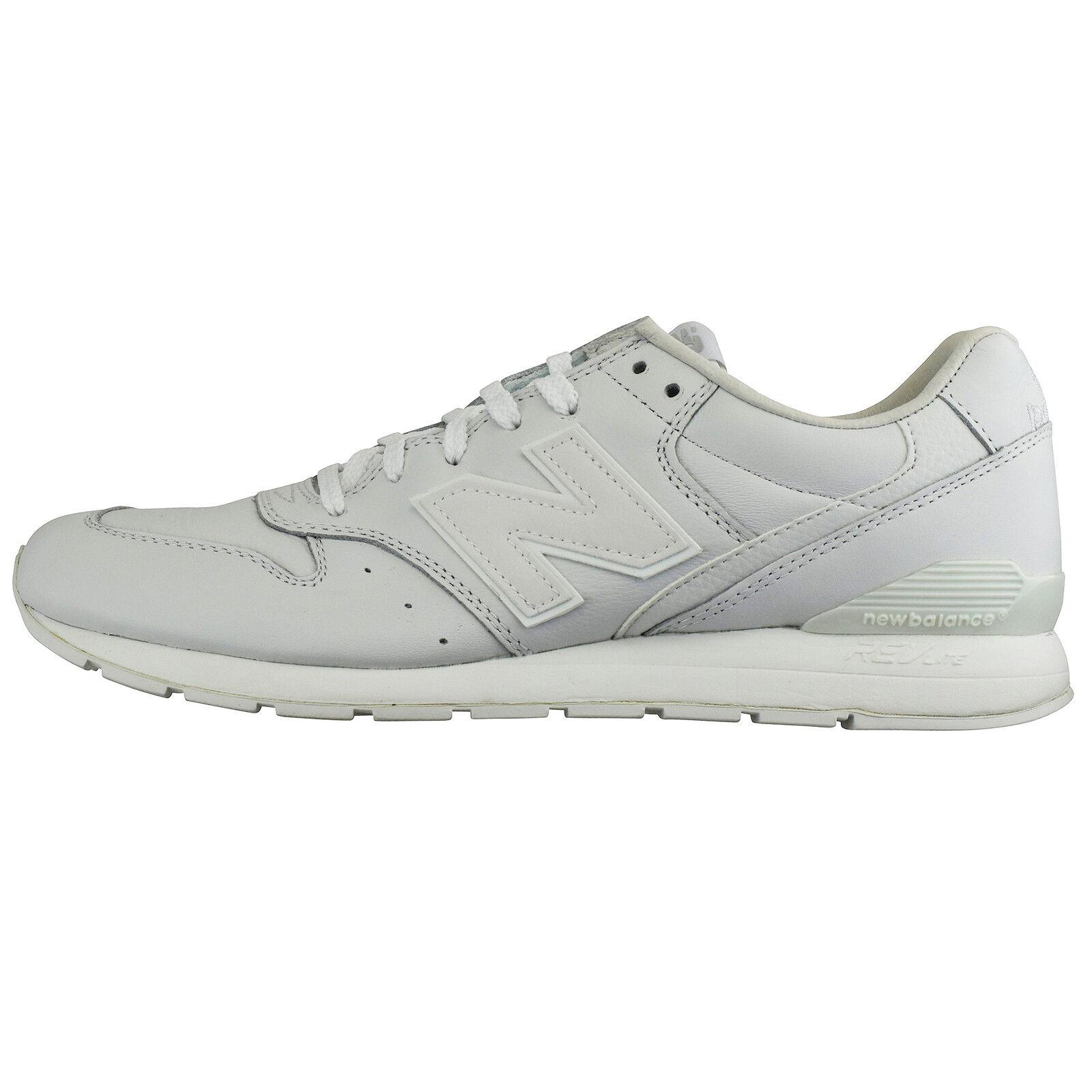 New Balance mrl996ew Lifestyle zapatillas ocio zapatillas de corriendo de ocio zapatillas 22e38e
